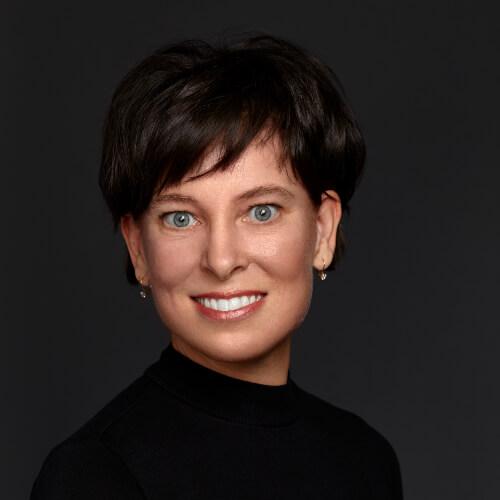 Sophie Lemay dentiste de St-Jérôme